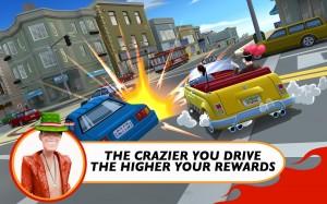 Crazy Taxi1