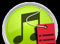 DroID3Tagger [Android Mp3 düzenleme programı]