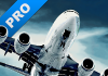 Extreme Landings – Gerçek Simülasyon