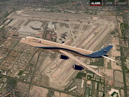 Extreme Landings1