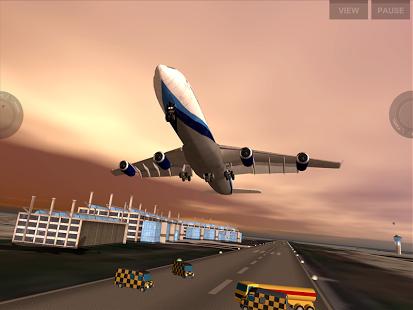 Extreme Landings3