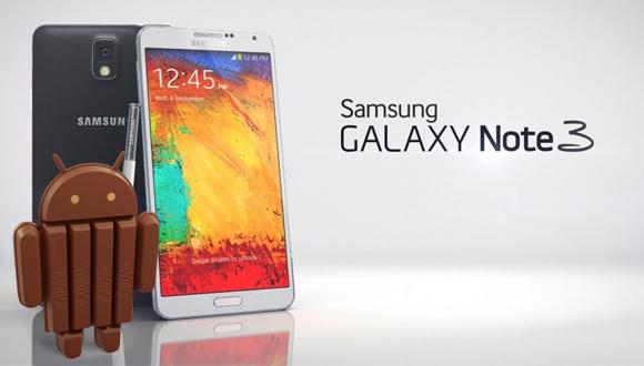galaxy-note3-sdn