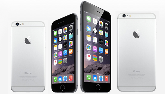 iphone-6-iphone-6-plus-karsilastirma-sdn-promo