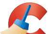 Android CCleaner