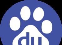 Baidu Tarayıcı
