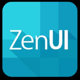 ASUS ZenUI Launcher