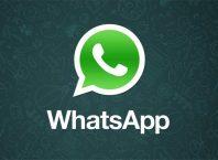 WhatsApp'ın Yeni Güncellemesi Materyal Tasarım