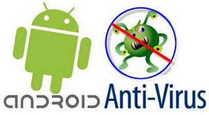Android Virüs Temizlemenin Yolları