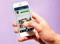 Instagram'dan Fotoğraf İndirme Yöntemleri