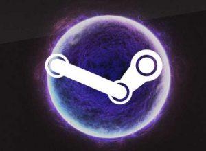 Steam'de İndirilen Oyunlar Nerede Bulunur?