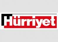 Hürriyet – Son Dakika Haber, Gündem ve Yazarlar
