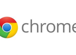 Chrome Kendi Kendine Sayfa Açıyor