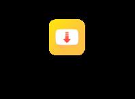 Her Siteden Video İndirme Programı Android