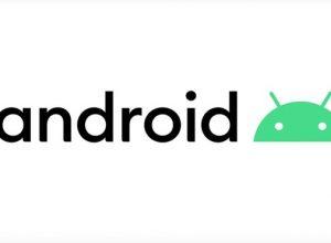 Android Silinen Dosyaları Geri Getirme Rootsuz
