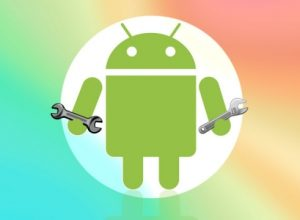 Android Sistemi Durduruldu Ne Demek?