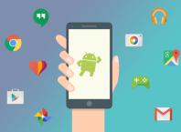 Android Wifi Oturum Açma Hatası