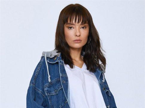 Kot Ceket Bayan Tasarımları