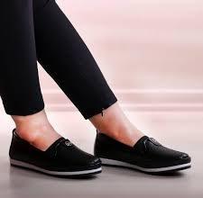Babet Ayakkabı Çeşitleri