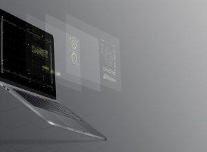Bilgisayar Hızlandırma Nasıl Yapılır?