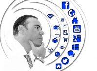 Sosyal Medya Kontrolü
