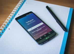 Instagram Video İndirme Uygulamaları