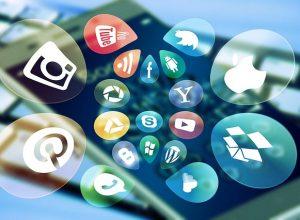 Sosyal Medya Platformları