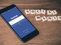 Sosyal Medya Araçları Kullanımı