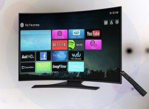 IP TV Nedir? Kullanımı Doğru mu?