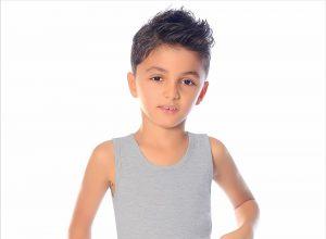 Erkek Çocuk İç Giyim Ürünleri